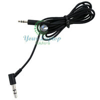 Replacement Extension Audio Cable Cord for Bose OE2 OE 2 On-Ear 2 Headphones