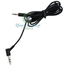 New Replacement Audio Extension Cable Cord For BOSE On Ear 2 OE2 Headphones
