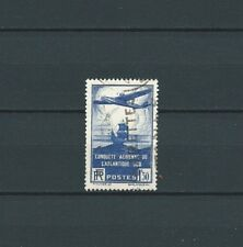 ATLANTIQUE SUD - 1936 YT 320 - TIMBRE OBL. / USED