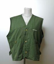 Henri Lloyd | giacca giubbino smanicato Tg. L | men's light jacket
