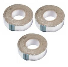 "K-FLEX USA 800-TAPE-ALF-3 3/"" x 150 Ft Aluminum Pipe Insulation Tape"