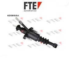 KG1501904 Cilindro trasmettitore, Frizione (FTE)
