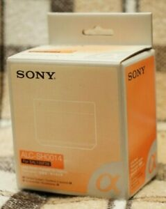 SONY Original Lens Hood ALC-SH0014 NEW For SAL135F28 with free tracking number