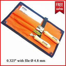 "STIHL Tool Set 3/8 ""with file Ø 5.2 mm (56050071029)"