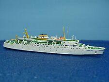 """SEXTANT Schiff 1:1250 D. Fährschiff """" PETER PAN I """" SX 198"""