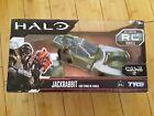 Halo Wars 2 Jackrabbit Light Strike RC Vehicle Tyco - NEW IN BOX