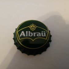 Bottle cap Caps Algeria Brasserie Star d' Algérie El kseur CPII NEW