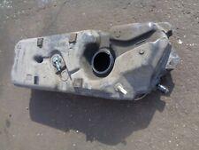 Peugeot Diesel Genuine OEM Car Fuel Tanks for sale | eBay