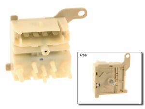 For 1994-1996 Ford F150 A/C Heater Control Motorcraft 72786HX 1995