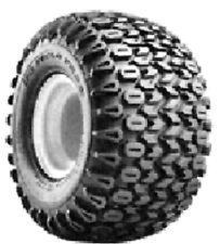 ONE 26x12.00-12 Carlisle HD FIELD TRAX Tire - FREE SHIPPING