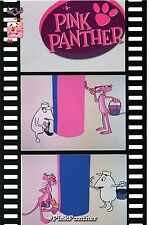 PINK PANTHER #1 RETRO 3 COPY INC - 2016 - US-Comic - englisch - NEUWARE - E147