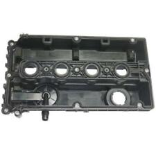 New Valve Cover for Saturn Astra 2008-2014