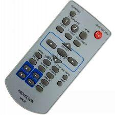 MXCZ for Panasonic PT-X300 X320C UX352C XW25SR UX283C Projector Remote Control