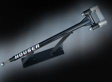 Houser Racing Steering Stem Honda Trx400ex +1 & 7/8 HandleBar Clamp