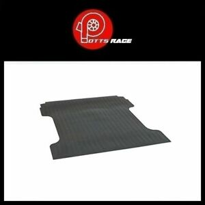Dee Zee For 2007-2018 Chevrolet Silverado 1500/2500HD/3500HD Bed Mat -DZ86973