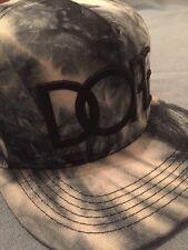 DOPE 3D TIE DYE SNAPBACK HAT !!! NEW !!!