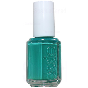 "ESSIE NAIL LACQUER POLISH #901~#1000 New Full Size .46fl oz ""Pick Your Color"""