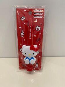 Sanrio Original Hello Kitty Hair Clip. New. Authentic From Sanrio
