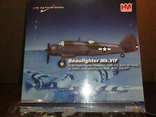 Hobby Master 1:72 Beaufighter Mk.VIF Airplane