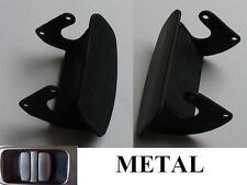 RENAULT MASTER  OPEL MOVANO handle side door  METAL  1998 - 2010