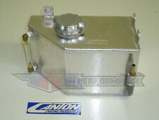 Canton C4 Vette Aluminum Expansion Overflow Coolant Recovery Fill Tank 80-224