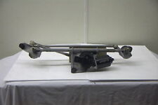 2003 04 05 Dodge Neon SRT-4 Wiper Motor and Transmissio