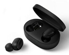 Xiaomi Mi True Wireless Earbuds Original Bluetooth Earphones Mini Headphones