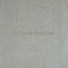 Vinyl Plain Wallpaper Rolls & Sheets