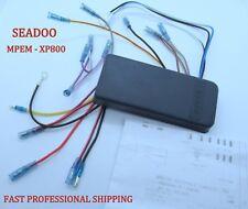 New Seadoo MPEM CDI Box Sea Doo 787 800 XP GSX GTX 96 1996 278000510 278000897