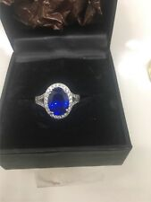 ha
