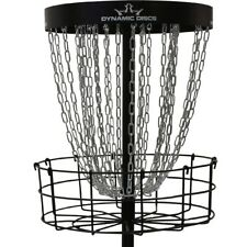 NEW Dynamic Discs Disc Golf Recruit Basket