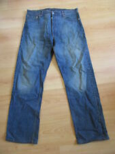 Jean Levi's 501 Bleu Taille 46 à - 65%