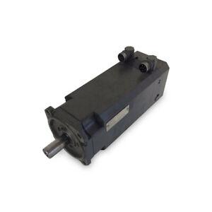 1FT6064-1AF71-4AG1 Siemens AC Servo Motor