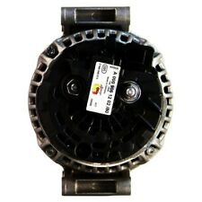 Alternator ACDelco Pro 334-2855 Reman
