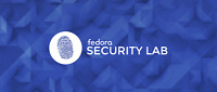Fedora Security Lab Live USB Spin Penetration Test Security Audit forensic