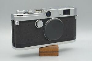 Canon L3 35mm Film Rangefinder Camera Body Only