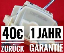 40EUR Zurück ! A2032675524 Mercedes W203 Schaltkulisse Schaltung C Klasse