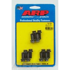ARP 134-1504 Rear Motor Cover Bolt Kit for LS1 LS2 with 12 Point Head Style
