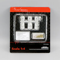 Full Kits Deagostini Ferrari Enzo 1//10 car model assemnled Parts #  5215CMC036