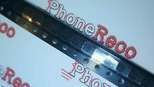 iPhone 6S/6SPlus Backlight U4020 U4050 IC Chip