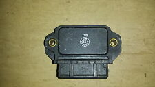 BMW Motorcycle Twin Mag 99 Ignition module CDI