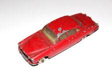 Corgi Jaguar Vintage Manufacture Diecast Cars