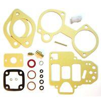 Weber 45DCOE Service kit repair rebuild tune up gasket set +200 valve+filter+pin