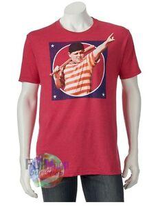 New The Sandlot Movie Great Bambino Tee Shirt