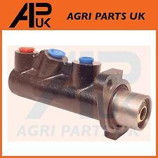 15/920389 Brake Master Cylinder JCB 3CX 4CX Digger Parts