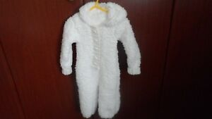 Hand knitted baby boy travel suit newborn 0-3 & 3-6 months choice of colours