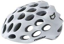 Catlike Whisper Helmet in an original box