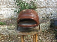 Pizza Oven Wood Fired