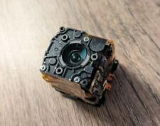 DJI Mavic 2 Pro Camera Head Module Lens And Sensor