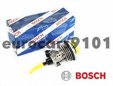 Volkswagen Passat Bosch Diesel Exhaust Fluid (DEF) Module 0444021021 3C0131113C